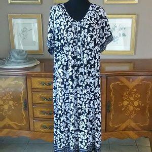 JMS Dress